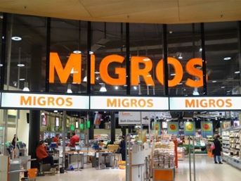 Migros, Uyum Marketi 105 milyon TL'ye aldı