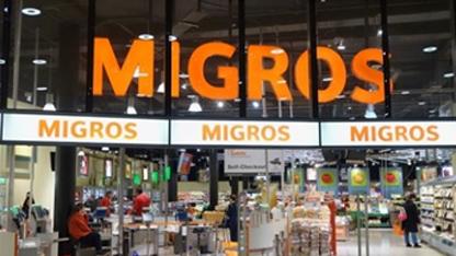 64 yıldır Türk perakende sektörüne öncülük eden Migros'tan dev hamle geldi. Migros, 53'ü İstanbul ve 3'ü Tekirdağ'da bulunan 56 adet Uyum mağazası ile Antalya'da işletilen 17 adet Makro Market mağazası 105 milyon lira bedelle devraldı.
