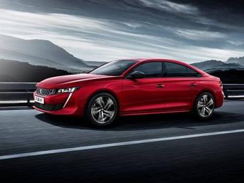 Peugeot'dan 3 dünya lansmanı birden!