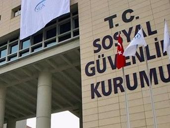 Başbakan Yardımcıs açıkladı: İnşaat izinlerinde SGK zorunluluğunu kaldırdık