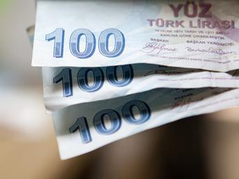 Zamlı temmuz zamları için 3 tahmin: Emeklilere en az 2.067 lira