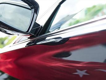 Bakan'dan yerli otomobille ilgili önemli açıklama
