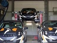 Bilim, Sanayi ve Teknoloji Bakanı Faruk Özlü'den yerli otomobil açıklaması