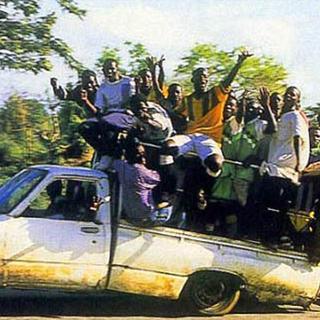 Taşımacılıkta son nokta!