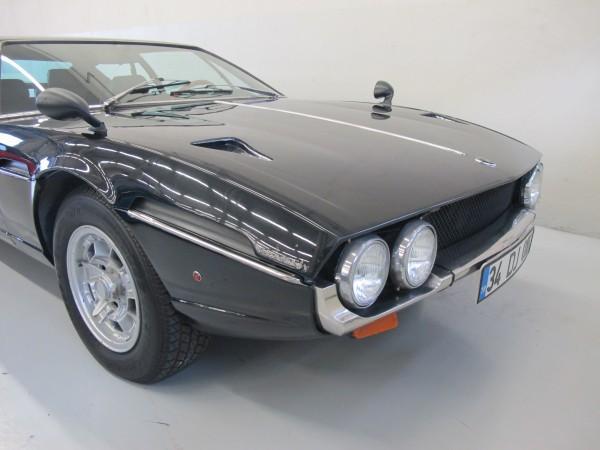 6on 1967 Pontiac Gto