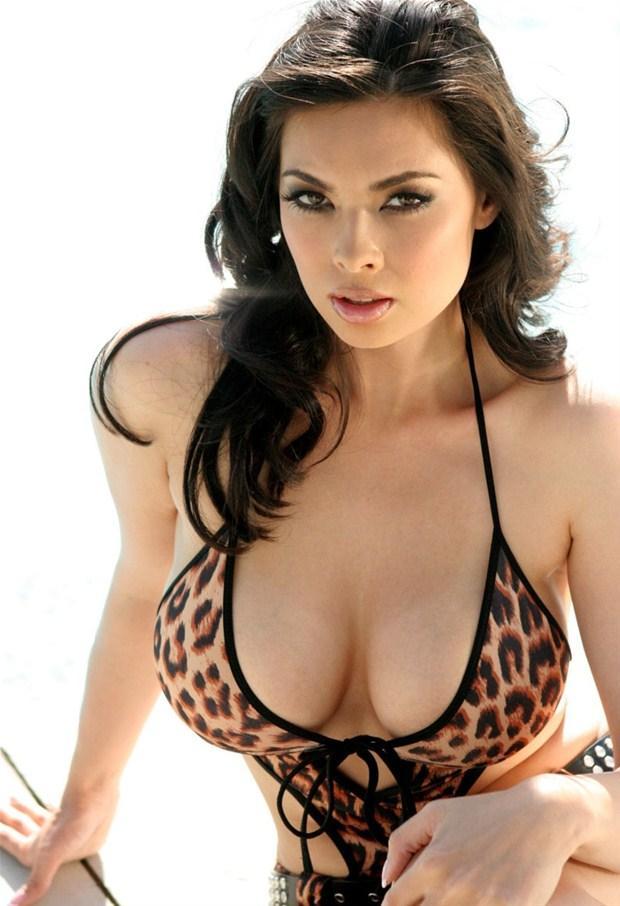 Porno Star | Порно Модели | Имена Актрис | Фулл