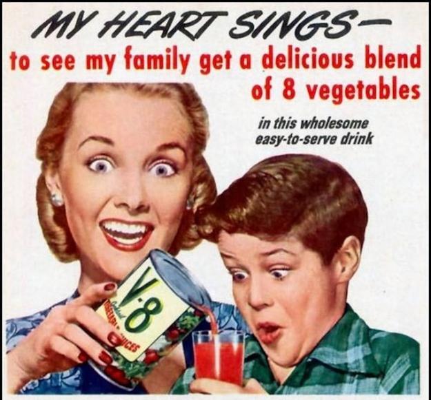 Çocukların kullanıldığı en kötü reklam afişleri