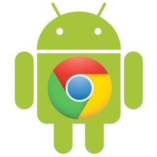 Android için en iyi 10 tarayıcı