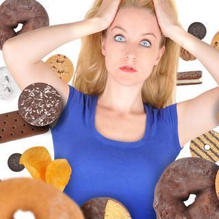 Kalori azaltmanın 10 pratik yolu