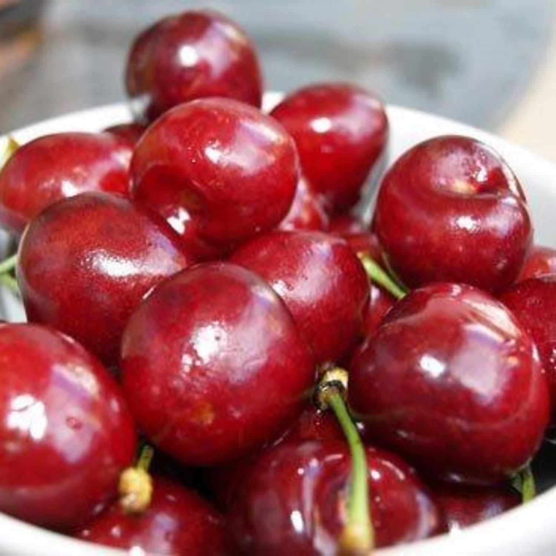 Yaz Meyvesi Kirazın Faydaları