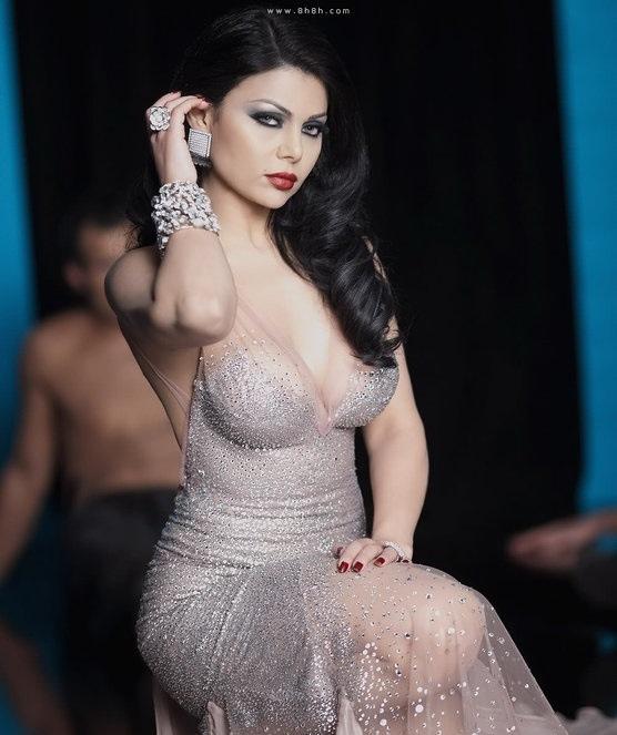 хайфа вехбе sex photo 2017 № 6229