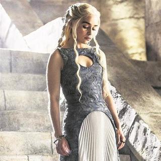 Game of Thrones'a sürpriz veda