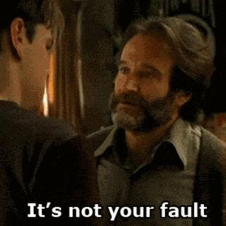 Robin Williams filmlerinden hayat dersleri