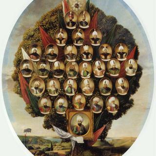 Osmanlı padişahları ve ölüm nedenleri