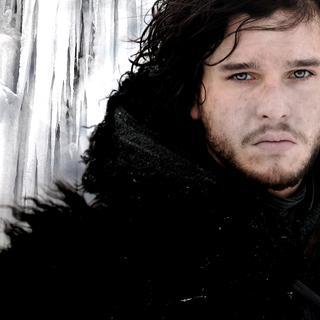 Jon Snow hayranları bu acıyı kaldıramadı