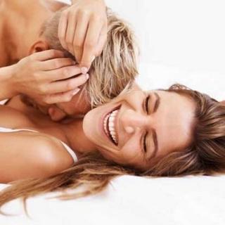 İlişkiler hakkında en büyük gerçekler