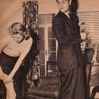 1938'den Bekar kadınlara tavsiyeler