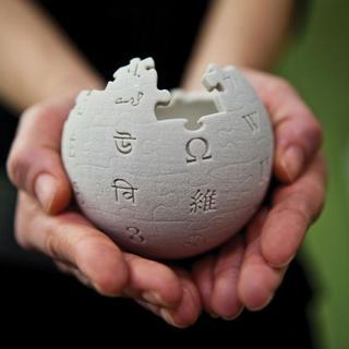 Wikipedia'nın en fazla revizyona uğrayan başlıkları