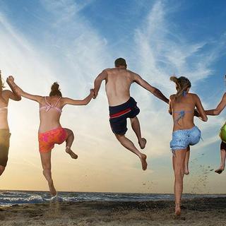 Türkiye'nin en iyi 10  beach club'ı