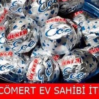 En komik Ramazan bayramı capsleri