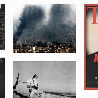 Gerçeği yansıtmayan tarihi fotoğraflar