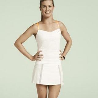 Sharapova'nın tahtını sallayacak!