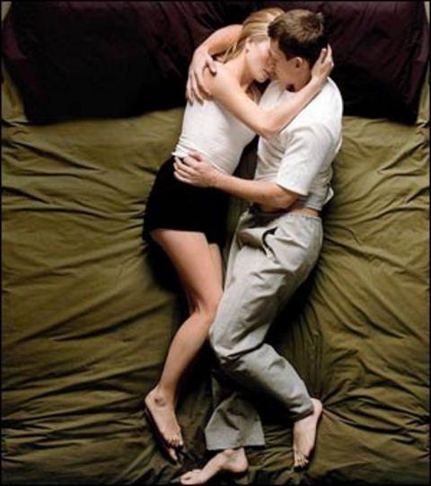 seksualnoe-povedenie-samtsa-cheloveka-kniga