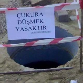 Yaratıcılığın Türkiye yansımaları