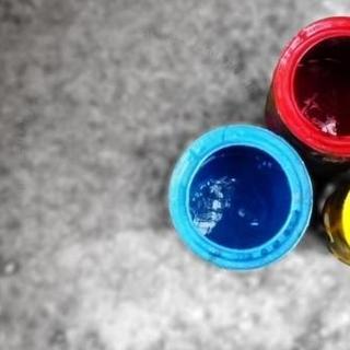 Rengi seç, kişiliğini öğren