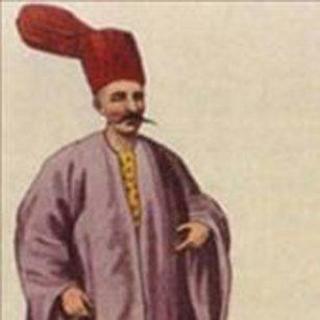 Osmanlı'nın ölüm melekleri: cellatlar