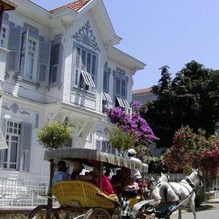 Türkiye'de mutlaka gezilmesi gereken 15 yer