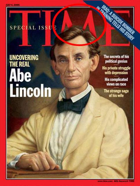 innovators of war lincoln and lieber essay
