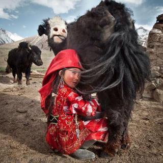 National Geographic'in Instagram fotoğrafları