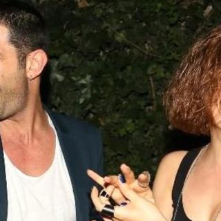 Türkiye'nin en çabuk boşanan çiftleri