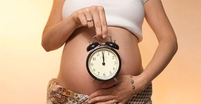 Soğan suyu içerek hamile kalmak mümkün mü?