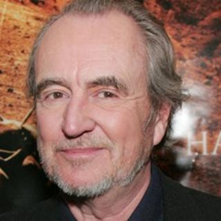 Yönetmen Wes Craven hayatını kaybetti