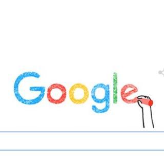 Her şeyi bilen Google hakkında 12 ilginç gerçek
