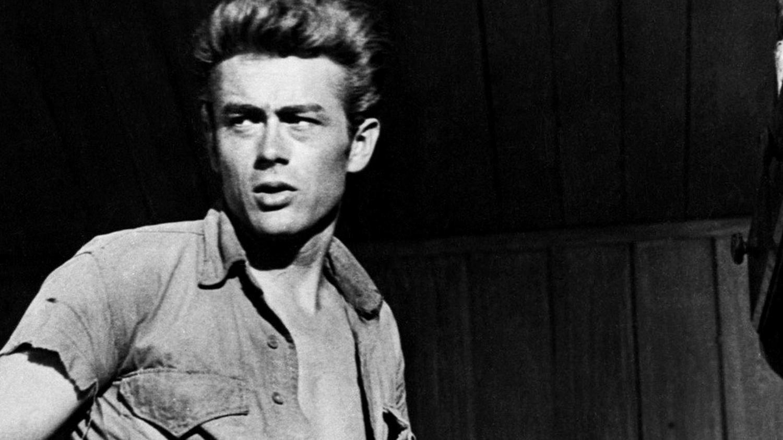 James Dean öleli 60 yıl oldu