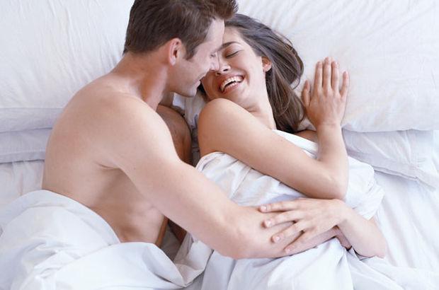 öpüşme ile bulaşan hastalıklar ile ilgili görsel sonucu