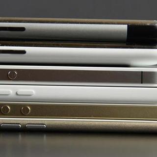 Tarihteki iPhone skandalları