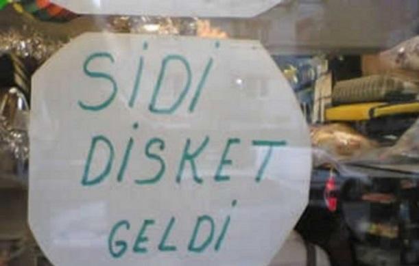 Türklerin İngilizceyle imtihanı