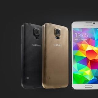 Samsung'un Android 6 listesi belli oldu