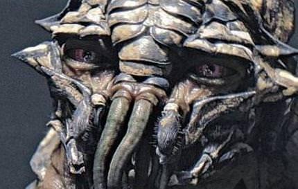 Maskenin ardında kim var?