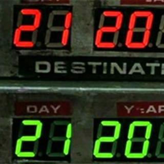 Geleceğe Dönüş'ün 2015 kehanetlerinden hangileri gerçek oldu?