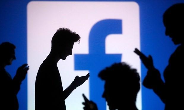 Facebook kullanıcılarına müjde