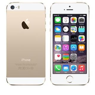 Ucuz iPhone 2016'da geliyor