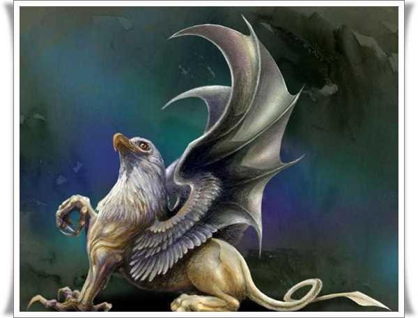 Türk Mitolojisi'nde 'Bu ne ya' dedirten yaratıklar