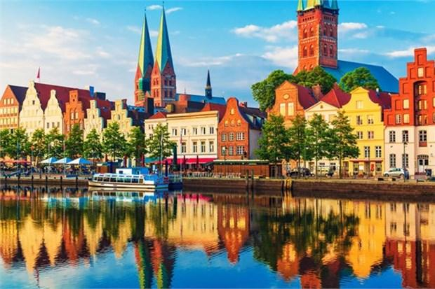 Avrupa'nın az bilinen tatil rotaları