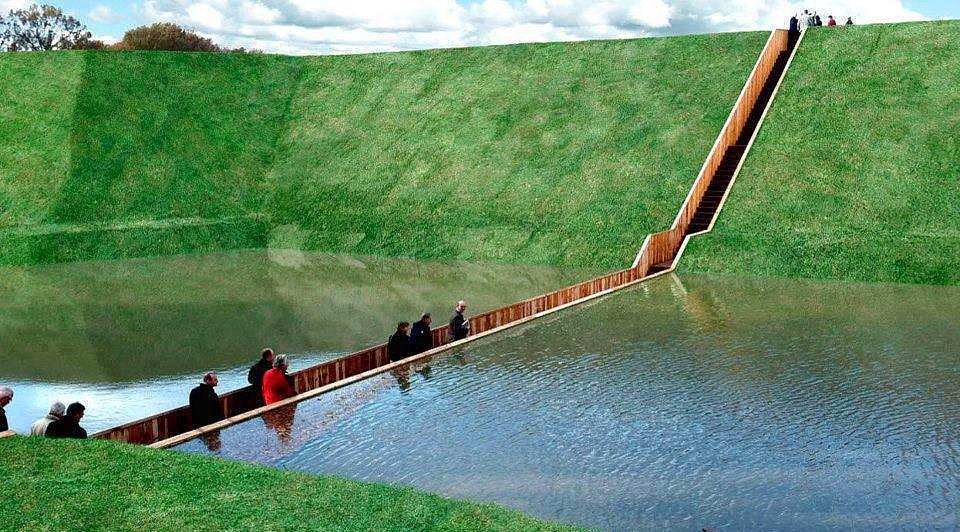 Dünyanın en muazzam 30 köprüsü