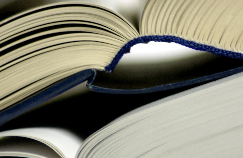 En etkili 5 kitap